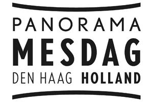Museum Mesdag