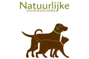 Natuurlijke Dierenvoeding