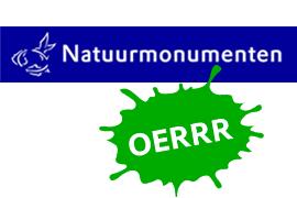 OERRR Natuurmonumenten