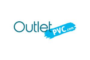 OutletPVC