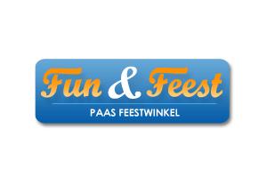 Paas Feestwinkel