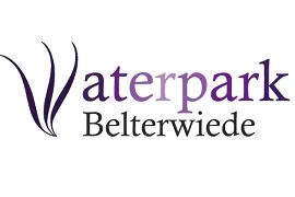 Park Belterwiede