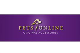 Pets Online