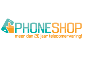 Phoneshop