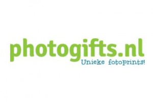 Photogifts