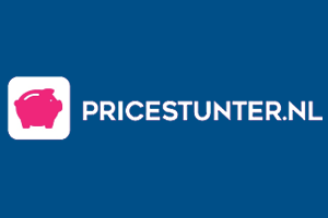 Pricestunter.nl
