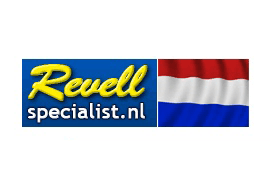 Revell Specialist