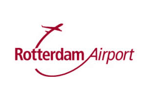 Rotterdam The Hague Airport Parkeren