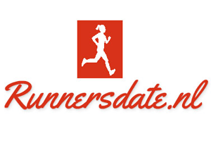 Runners Date