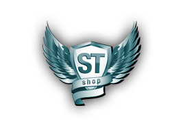 ST Shop