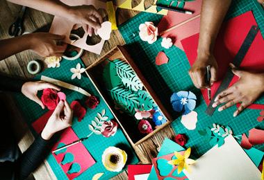 Bespaartip | Goedkope Sinterklaas schoencadeaus met korting