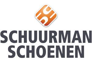934e34d45e8 Meld u aan voor onze nieuwsbrief en ontvang als eerste de nieuwste Schuurman  Schoenen kortingscodes en aanbiedingen!