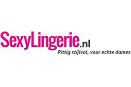 SexyLingerie.nl