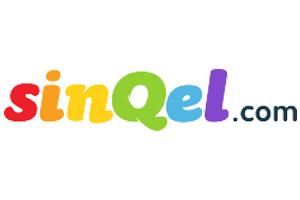 SinQel