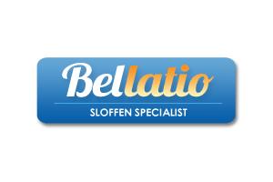Sloffen Specialist