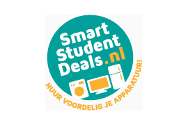 SmartStudentDeals