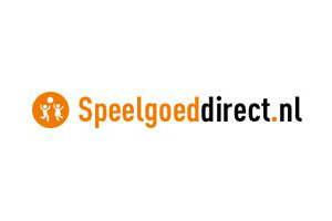 Speelgoed Direct