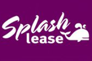 splash lease