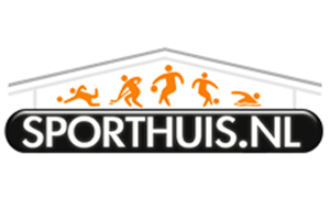Sporthuis.nl