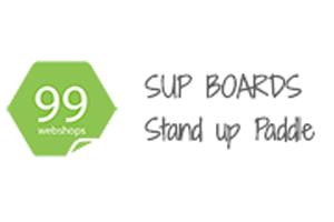 Supboard 99