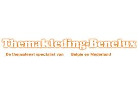 Themakleding Benelux