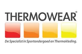 Thermowear