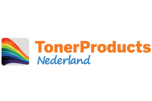 TonerProducts NL