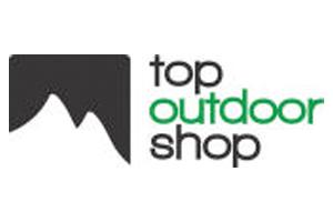 Topoutdoorshop