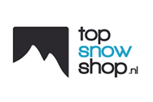 Top Snow Shop