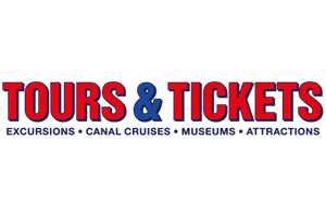 Tours & Tickets rondvaart Amsterdam