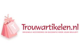 Trouwartikelen.nl