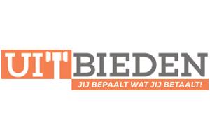 Uitbieden.nl