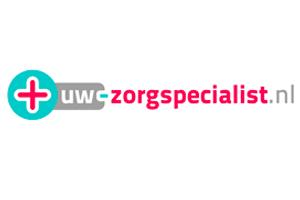 Uw-zorgspecialist