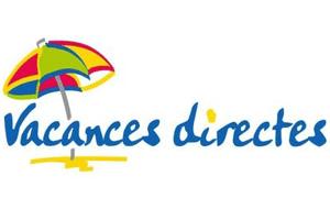 Vacances Provence