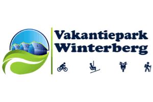 Vakantiepark-Winterberg