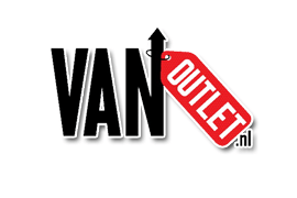 Van Outlet