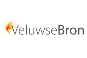 VeluwseBron