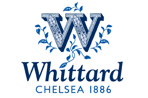 Whittard of Chelsea