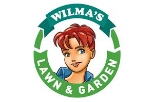 Wilmas Lawn & Garden