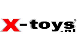 X-Toys.nl