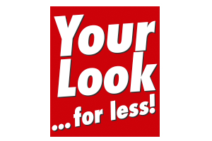 Your Look For Less