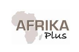 AfrikaPLUS