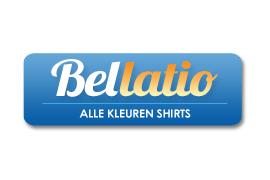 Allekleurenshirts.nl