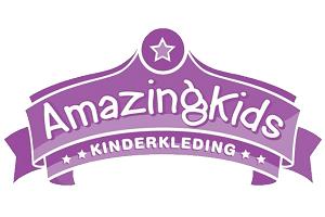 Amazing Kids