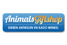 Animals Giftshop