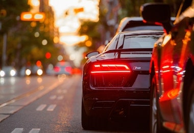Bespaartip | Auto importeren meestal goedkoper