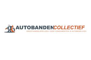 Autobanden Collectief