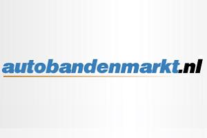 Autobandenmarkt