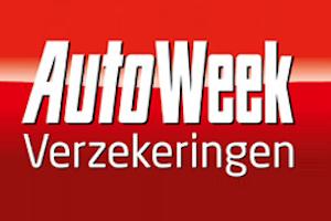 Autoweek Verzekeringen