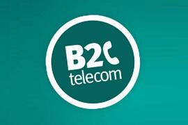 B2C Telecom